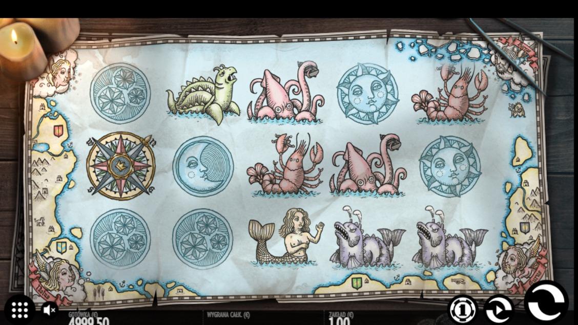 1429-uncharted-seas-jednoreki-bandyta-online