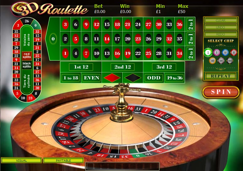 3d-roulette-in-online-casino