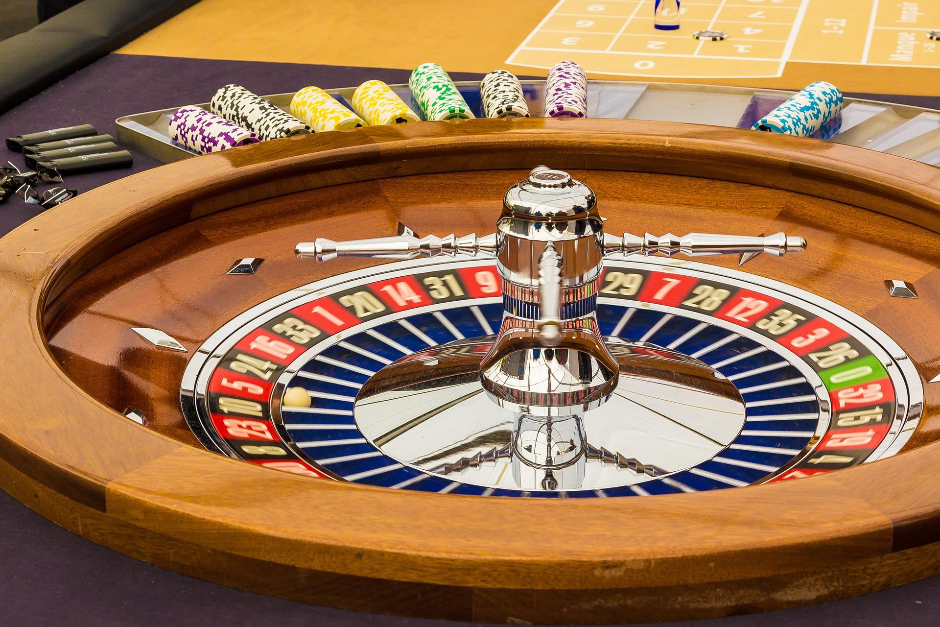 Ameristar sports betting