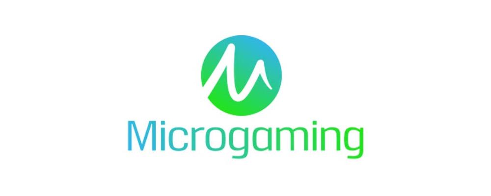 Microgaming-online-casino