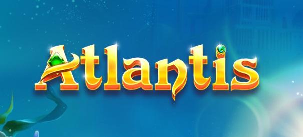 Red-Tiger-Gaming-Atlantis-Slot
