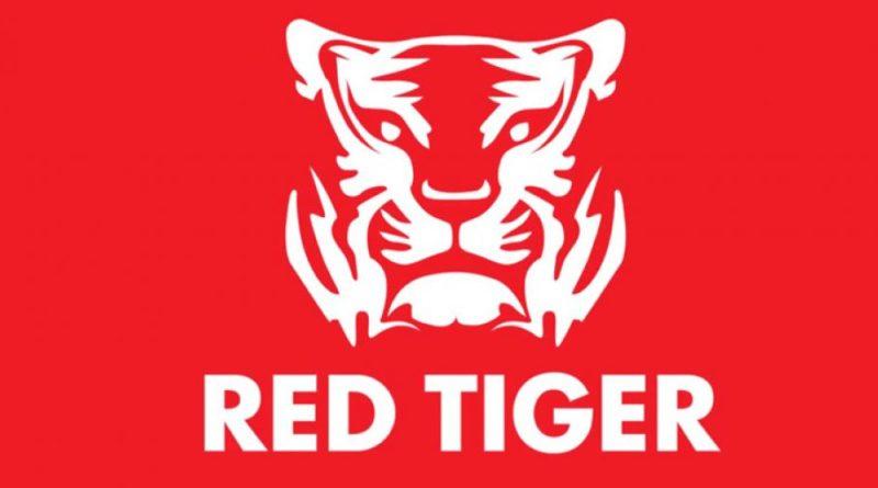 Red-Tiger-gaming-logo