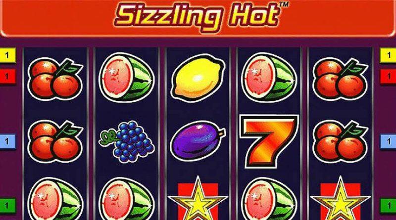 Sizzling-Hot-fruit-machine-from-novomatic