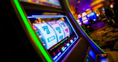 The-Best-Casino-Games-That-Wont-Take-as-Much-of-Your-Money-According-to-Gambling-Experts