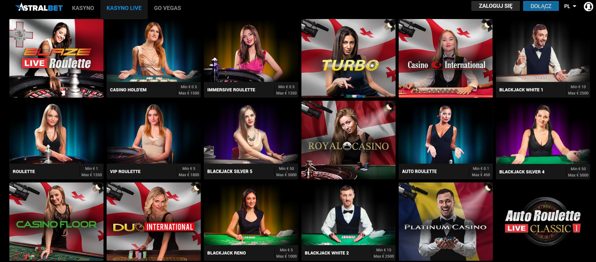 astralbet-casino-live-with-hundreds-of-games