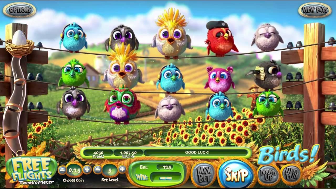 birds-betsson-online-slot