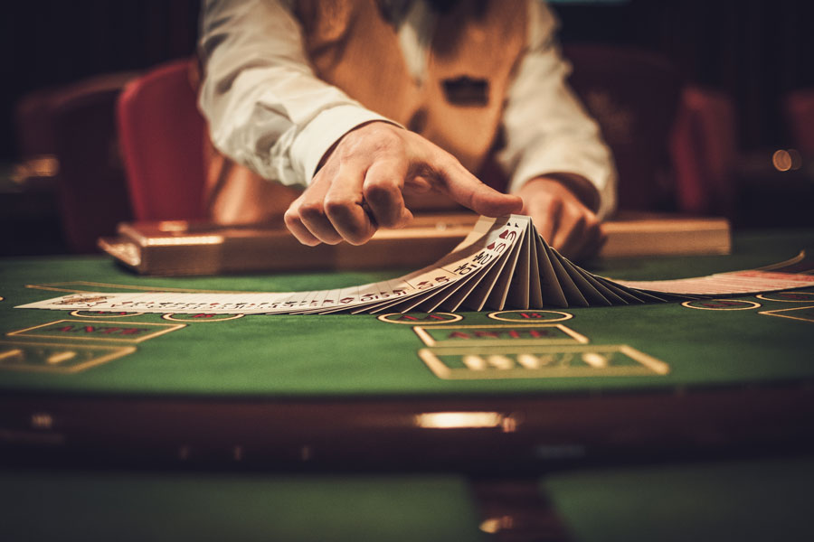 casino-games-with-the-best-house-edge