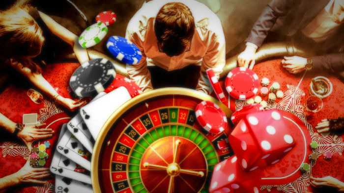 casino-live-table-games1