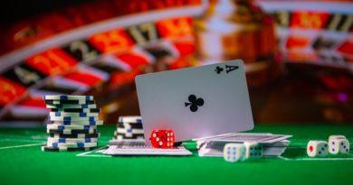 casino-odds-probability-house-edge