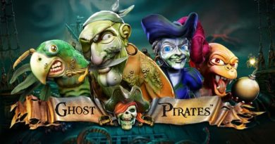 ghost-pirates-netent-casino-slots-entry