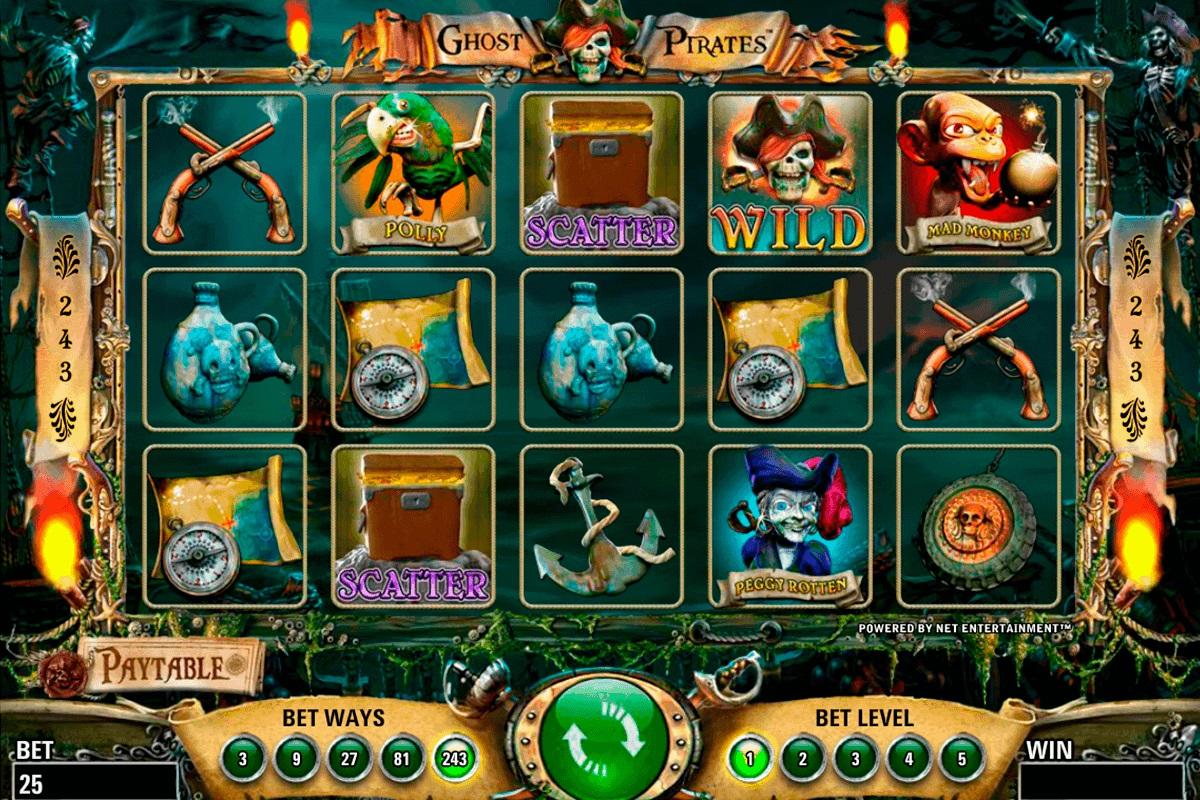 ghost-pirates-netent-casino-slots