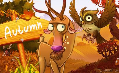 autumn_themed_slots