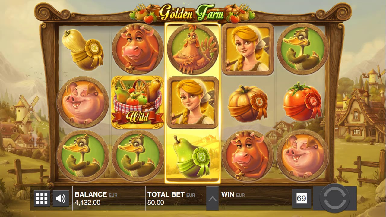 golden-farm-slot