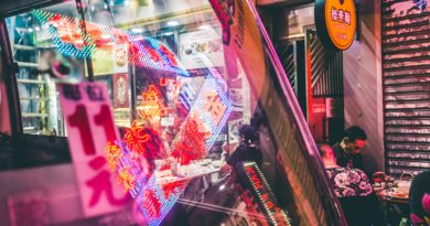 gry hazardowe za darmo automaty