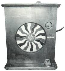 gustav-schultze-automatic-check-machine