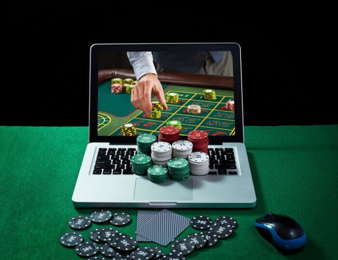 is-casino-online-legal