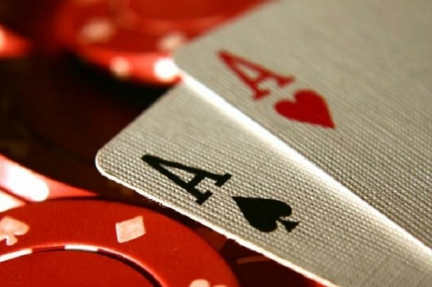 legal-online-casino-gambling
