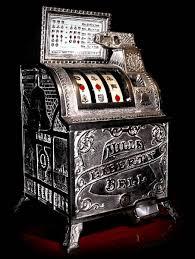 mills-libert-bell-slot-machine