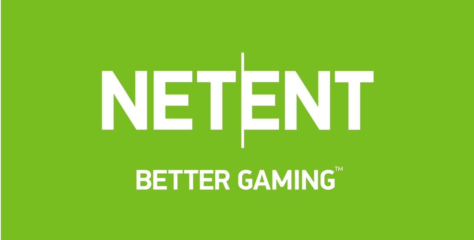 netent-logo-green