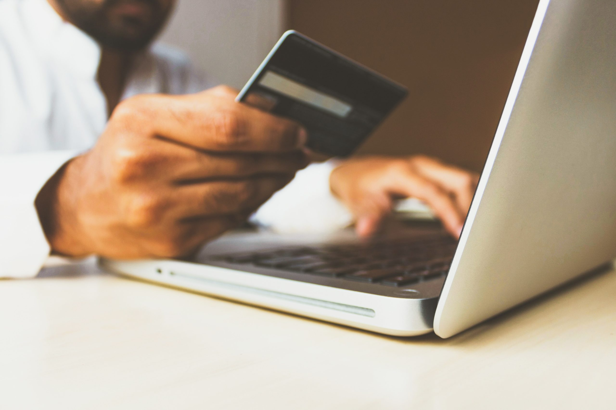 paying-by-card-online-payment