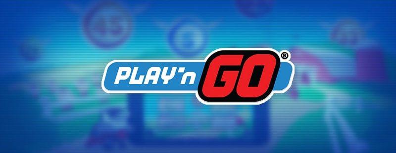 playngo-logo-slot