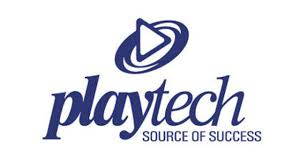 playtech-casino-online-developer-logo