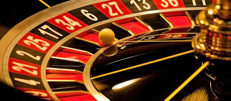 roulette-in-a-casino-online