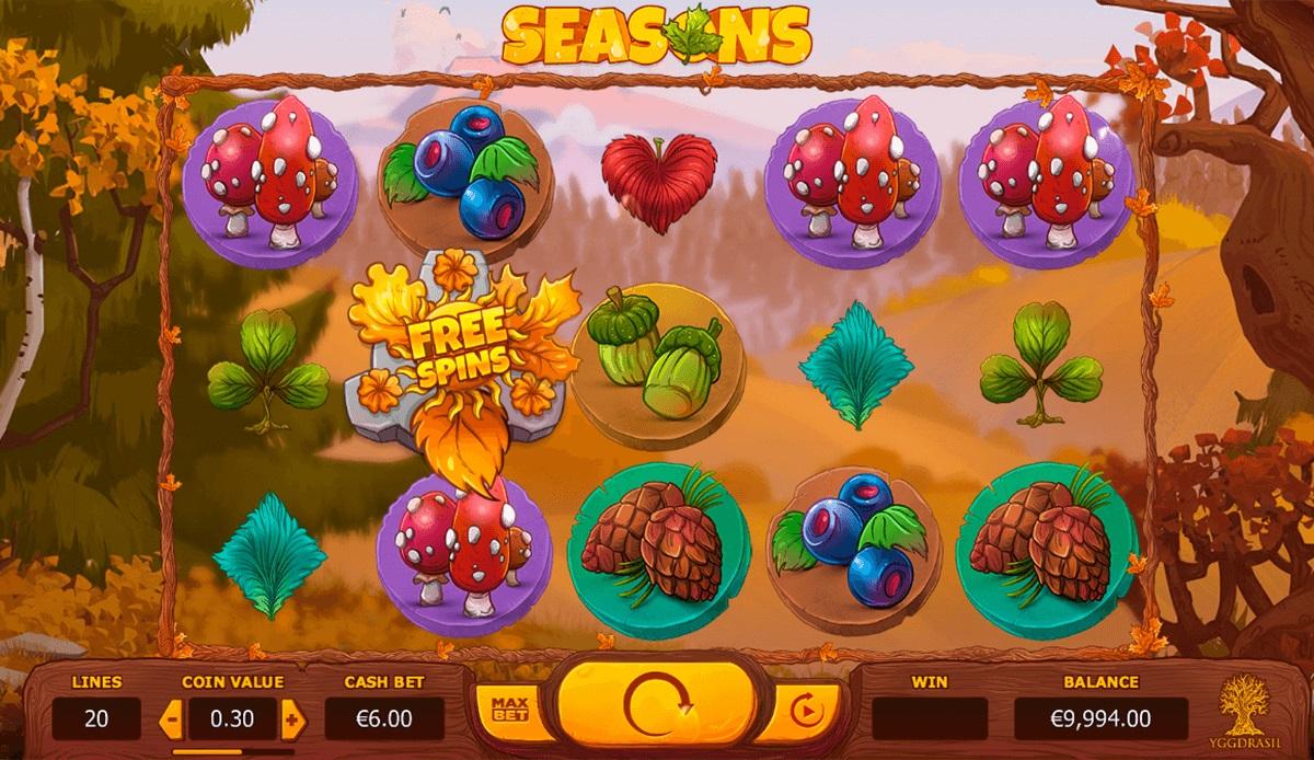 seasons-yggdrasil-casino-slots