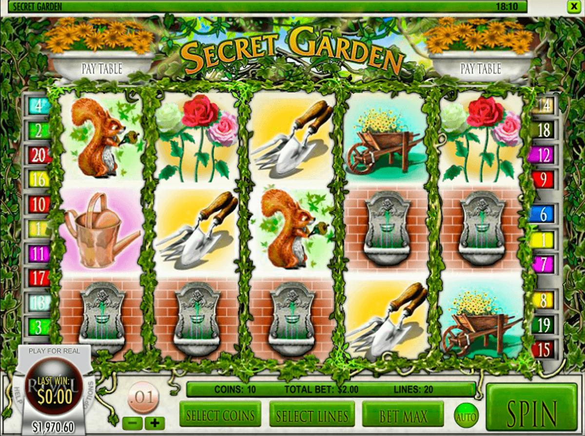 secret-garden-rival-free-slot