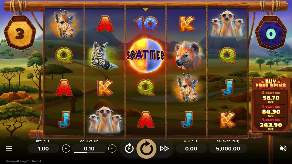 serengeti-kings-slot-online-netent