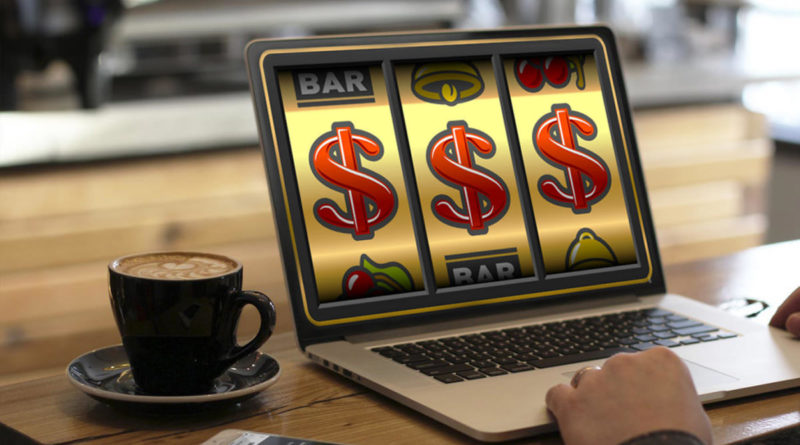 slots-the-best-way-to-have-funnn