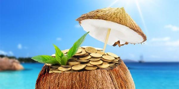 summer-money-online-casino-slot