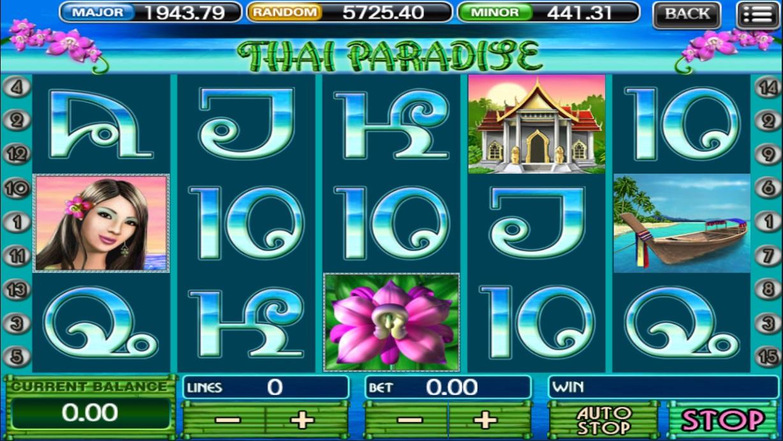 thai-paradise-slot-thailand-theme
