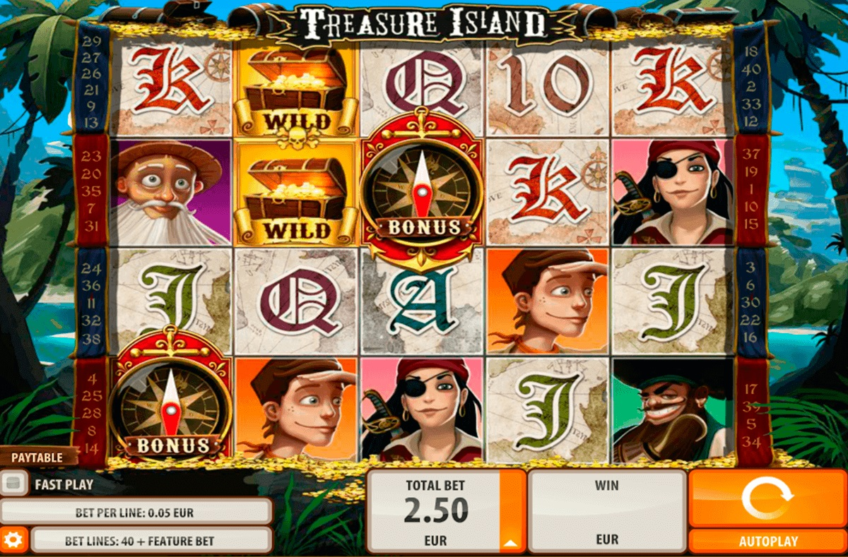 treasure-island-quickspin-slot-online