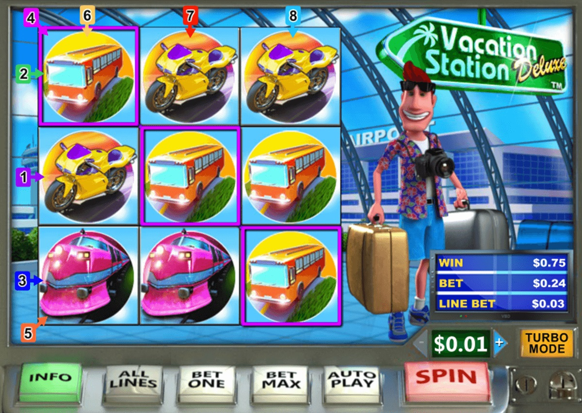 vacation-station-deluxe-playtech-slot